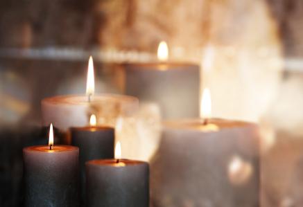 serveis funeraris - organització funeral